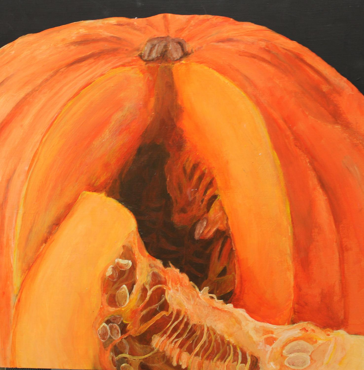 Blythewood+students+participate+in+SC+State+Fair+art+show