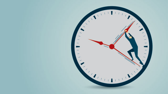 How to Have Better Time Management
