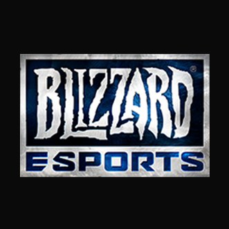 Blizzard entertainment bans e-sports player for pro-Hong Kong comment