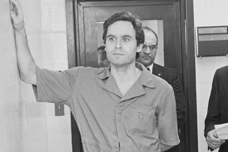 The Ted Bundy Tapes: The Origins