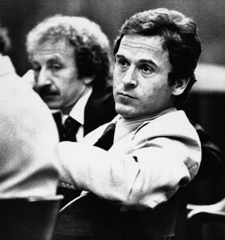 The Ted Bundy Tapes: I Could've Sworn She Was The Silent Type