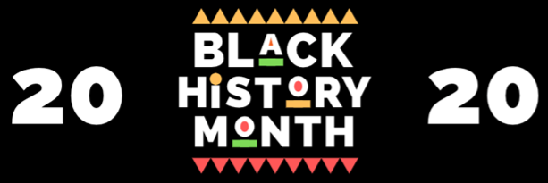 Origin of Black History Month